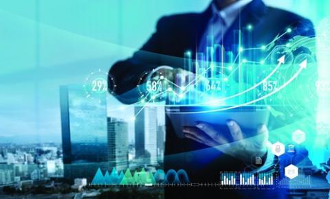 United HR aponta que 2020 poderá ter novo recorde de investimentos