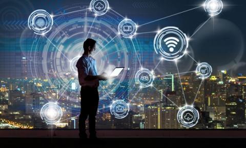 Embratel fornece solução Conecta Home Office para trabalhos remotos