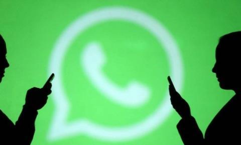 WhatsApp lança central de informações sobre coronavírus