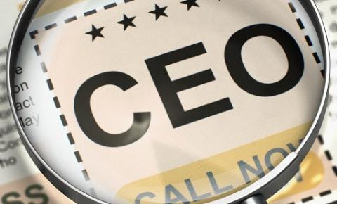 United HR, especializada em contratação de CEO's, explica o novo perfil dos líderes de empresas