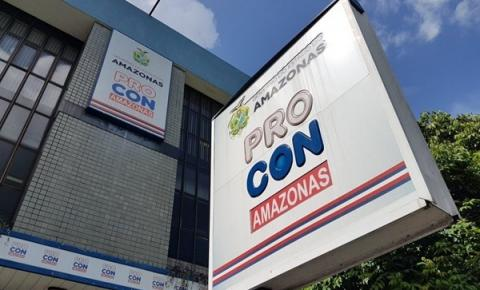 Procon-AM esclarece direitos do consumidor em relação aos eventos cancelados por conta do Covid-19