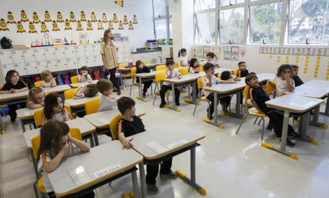 Diversidade em sala de aula é desafio para professores e estudantes