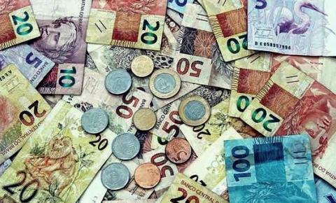 Saiba como se proteger do coronavírus ao lidar com dinheiro