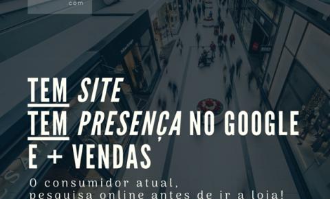 Portal de comunicação online e soluções empresariais está com oportunidades para parceiros em várias regiões do Brasil