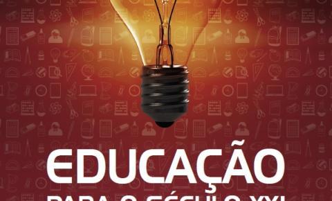 Educação para o século XXI: Novas práticas podem mudar o ensino