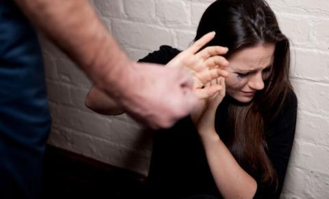 VALENTÃO NA CADEIA! Policiais militares da 9ª Cicom detêm suspeito por violência doméstica na zona leste