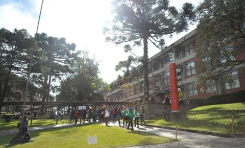 Universidade lança vestibular online gratuito para cursos EAD