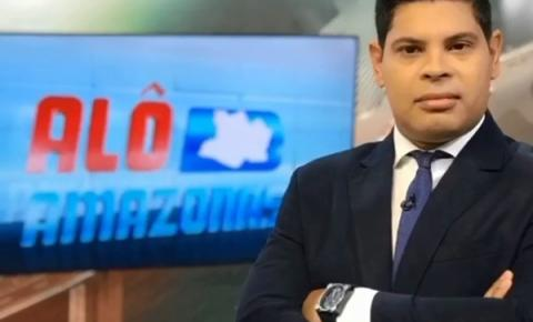 Vídeo: Mario Cesar Filho rebate críticas e fala sobre polêmica com sua esposa
