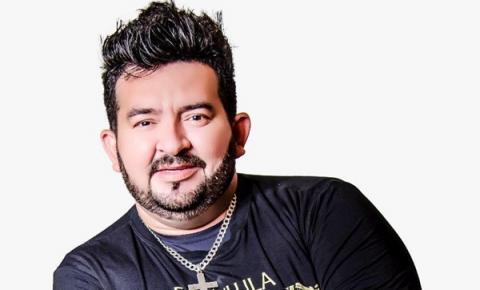 Vídeo: Guto Lima fala sobre polêmica com músicos de sua banda