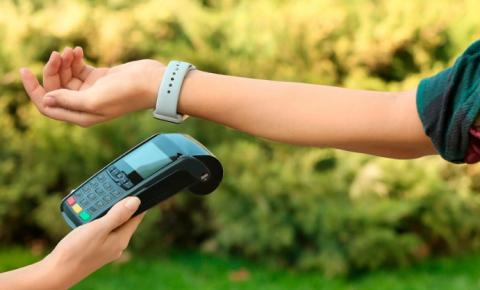 Mastercard recomenda pagamentos por aproximação e uso de carteiras digitais para melhor experiência de compra