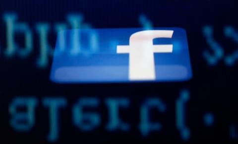 Facebook relata aumento em posts removidos por terrorismo e discurso de ódio