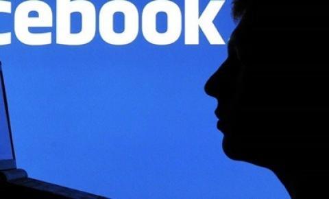 Facebook lança ferramenta para ajudar comércio durante pandemia do coronavírus