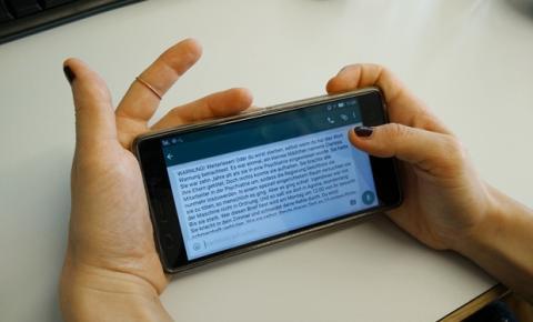 Uso da Ata Notarial para a comprovação de crimes digitais cresce 582% no Brasil