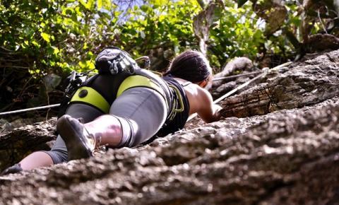 O que é esporte de aventura e por que começar a praticar