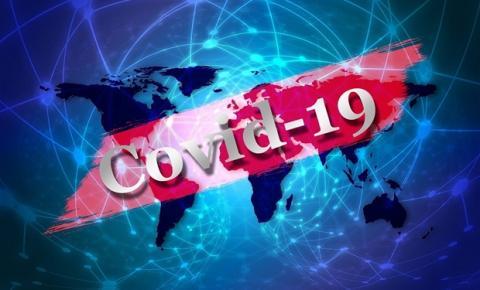 COVID-19: como a realização de testes ajuda a conter a disseminação do vírus?