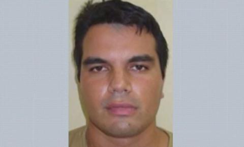 Mentor de mega-assalto à Prosegur em Ribeirão Preto teve auxílio emergencial liberado