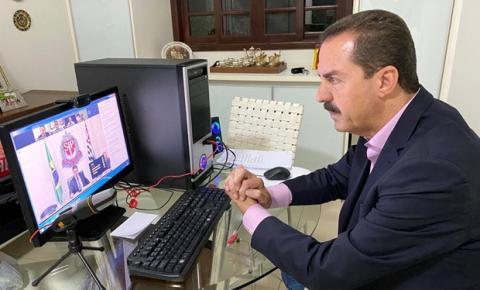 Deputados de São Paulo aprovam medida que pune 'fake news': multa será revertida para combate à Covid-19