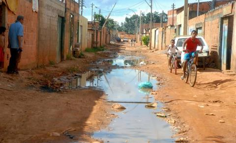 Em webinar da ABES, superintendente do Banco do Nordeste fala sobre os investimentos em saneamento diante da pandemia