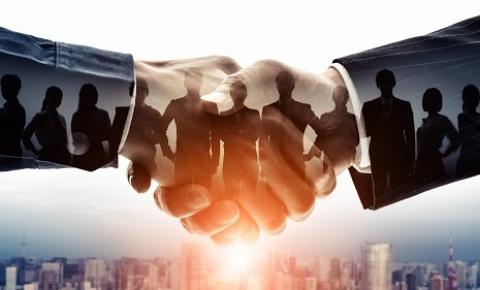 O papel das fusões e aquisições na recuperação dos empregos, segundo especialistas da United HR
