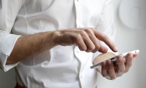 Serviço gratuito ajuda empresas e contadores a se manterem atualizados