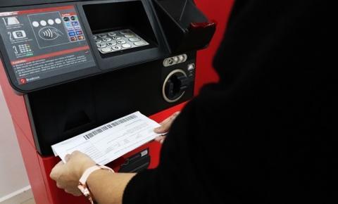 Detran-AM inova e começa a credenciar novos bancos para pagamento de taxas