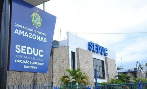 Denúncia de Dermilson Chagas contra SEDUC é arquivada por TCE por falta de provas