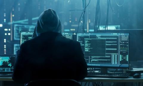 Cibercriminosos do Brasil fazem operação para roubar bancos internacionais