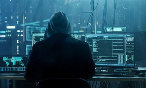 Delegacia Interativa registra mais de 1,6 mil crimes cibernéticos no primeiro semestre deste ano