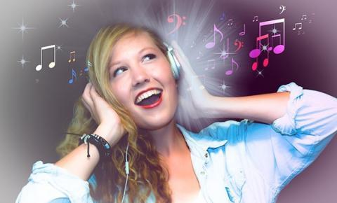 Cantar bem – é preciso nascer com o dom ou existem técnicas de aprendizado?