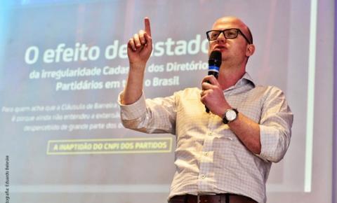Eleições municipais são oportunidade para recuperação do mercado da contabilidade