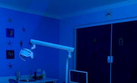Luz UV-C ajuda clínicas odontológicas no combate ao coronavírus