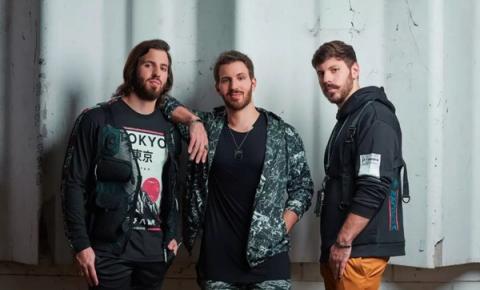 Audax lança música com forte tributo à cultura clubber e à House Music