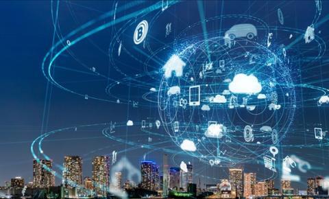Rankings 'Cidades Inteligentes' e 'Amigas da Internet' reconhecem melhores gestões