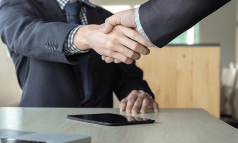 Homologar fornecedores com plataformas digitais promove otimizações