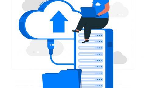 Empresa brasileira de Cloud Computing anuncia expansão no mercado latino-americano