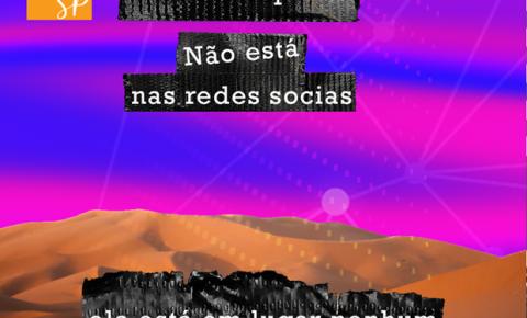 Pesquisa inédita do Ibope mostra a relação entre Brasileiros e influenciadores digitais
