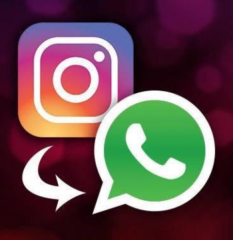 WhatsApp e Instagram apresentam instabilidade