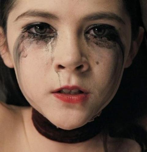 'A Órfã 2': Filme está quase pronto, afirma diretor