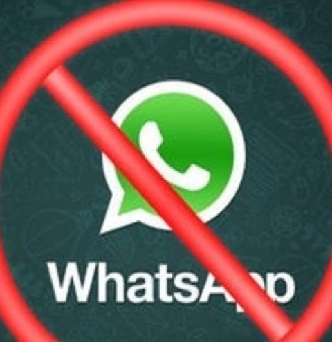 Entenda o boato sobre bloqueio do WhatsApp em todo Brasil por 48 horas