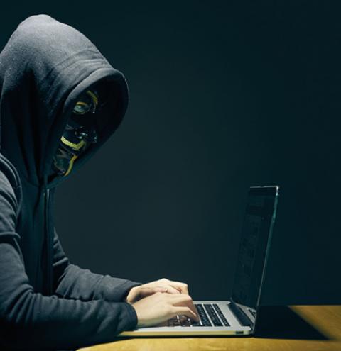 Registros de crimes cibernéticos crescem quase 200% no primeiro semestre no AM, aponta SSP