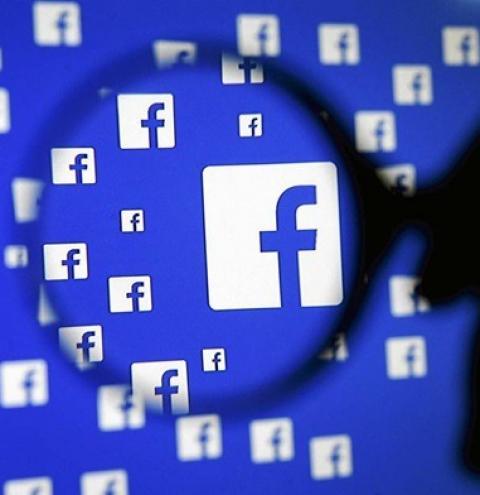 Facebook oferece US$ 40 mil para quem descobrir falha que permita acessar perfis de outras pessoas