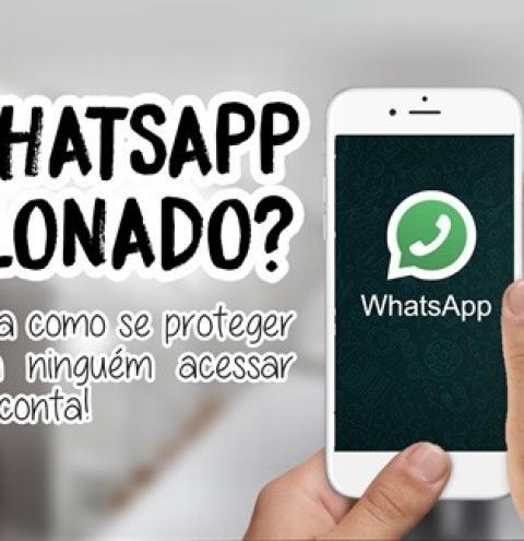 WhatsApp clonado? Conheça os tipos de golpe e saiba se proteger