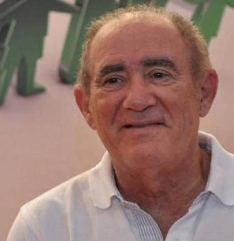 Renato Aragão deixa Globo após 44 anos