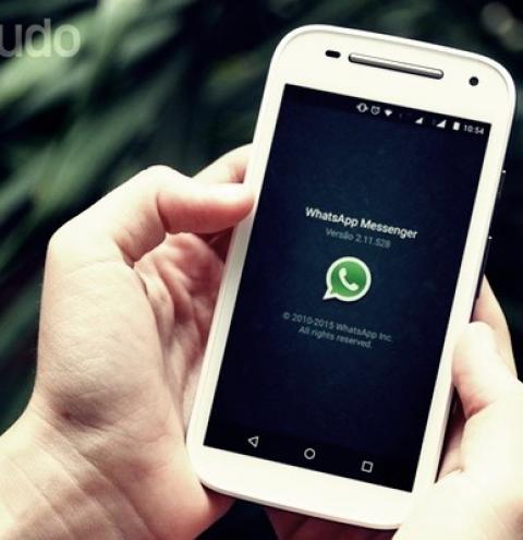 Como 'limpar' o WhatsApp? 6 dicas para liberar espaço no celular